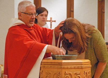 baptême-adulte.jpg