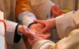 Celebration-sacrement-malades-paroisse-S