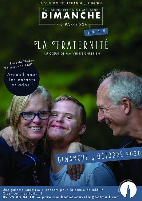 2020-09-18-visuel diamnche paroisse 4 oc