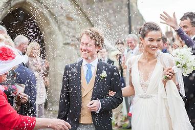 mariage catho 2.jpg
