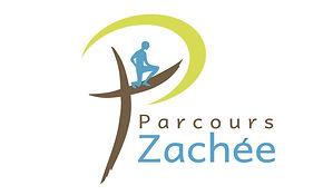 Zachee-parcours-e1515774920921.jpg