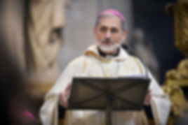 Mgr-Emmanuel-Lafont-eveque-Cayenne-Guyan