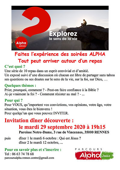2020-07-02-Tracts_Alpha_N°27_Notre_Dame