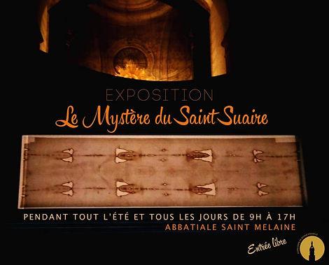 2020-07-09-Slide_expo_saint_Suaire_été