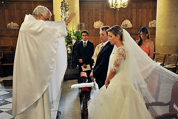 mariage-bénédiction.jpg