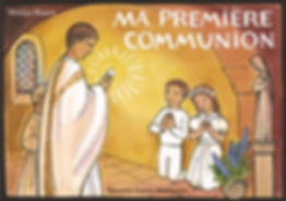 ma-premiere-communion.jpg
