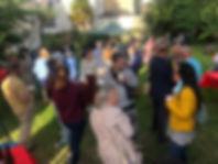 2020-06-30-Photo_fête_parooissiale_fin_