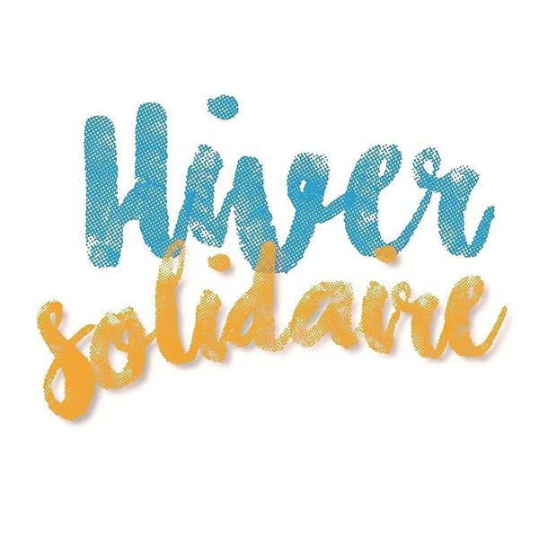2020-09-17-logo Hiver Solidaire.jpg