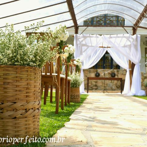 112fotos-casamento-na-serra-rj-casarão-penedo-por-casorio-perfeito.jpg