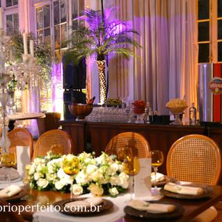 072fotos-casamento-rj-por-casorio-perfeito-clube-fluminense.jpg