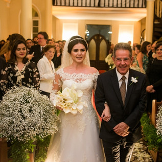 07 fotos-casamento-rj-igreja-nossa-senhora-das-gracas-botafogo-por-casorio-perfeito.jpg