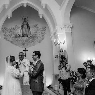 casamento-raquel-e-pierre-rio-de-janeiro-fotografo-de-casamento-gustavo-marialva-488.jpg