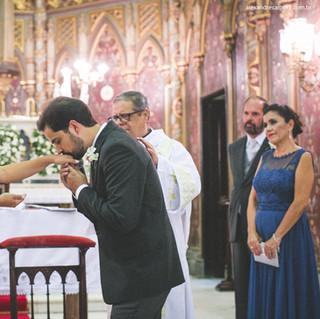 12_fotos-casamento-rj-por-casório-perfeito-clube-fluminense.jpg