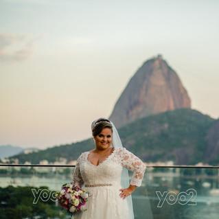 casamento-raquel-e-pierre-rio-de-janeiro-fotografo-de-casamento-gustavo-marialva-267.jpg