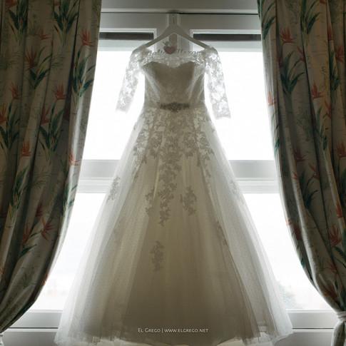 02 - fotos-casamento-rj- mansão-botafogo-por-casorio-perfeito-2.jpg