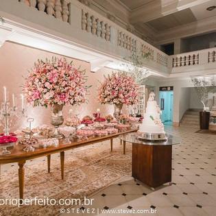 fotos-decoracao-de-casamento-rj-copacaba