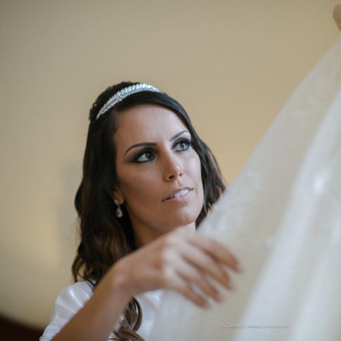 05 fotos-casamento-rj- mansão-botafogo-por-casorio-perfeito-5.jpg