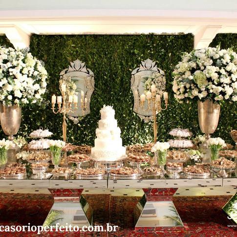 46_fotos-casamento-rj-_mansão-botafogo-por-casorio-perfeito_–_juliana_e_alexandre.jpg