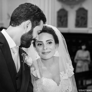 20fotos-casamento-rj-igreja-santa-margarida-maria-por-casorio-perfeito-clube- fluminense.jpg