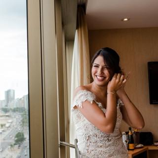 fotografia-de-casamento-priscila-rabello-clara-e-jamie-16-1.jpg