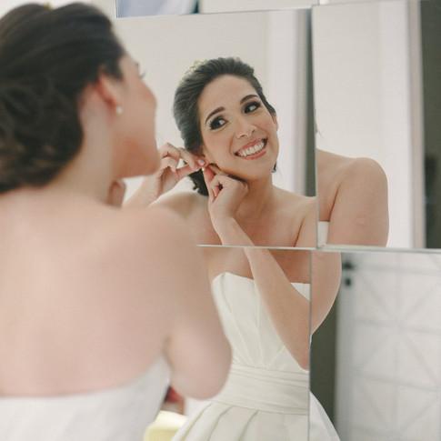 08_fotos-casamento-rj-_mansão-botafogo-por-casorio-perfeito_–_juliana_e_alexandre.jpg