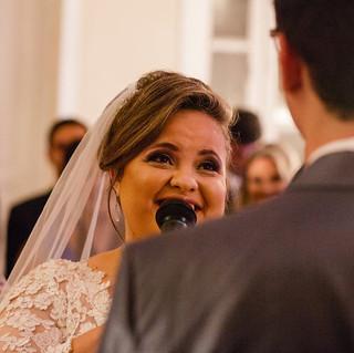 casamento-raquel-e-pierre-rio-de-janeiro-fotografo-de-casamento-gustavo-marialva-583.jpg