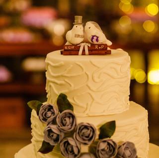 casamento-raquel-e-pierre-rio-de-janeiro-fotografo-de-casamento-gustavo-marialva-784.jpg