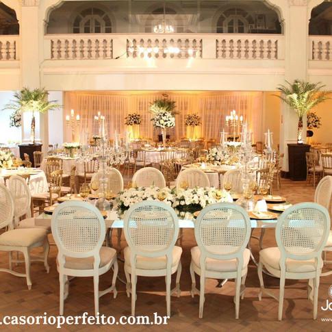 50_fotos-casamento-rj-_mansão-botafogo-por-casorio-perfeito_–_juliana_e_alexandre.jpg