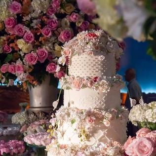 09 casamento-centro-cultural-jerusalem-c