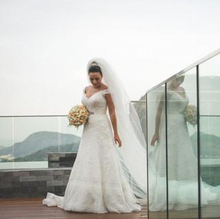04_fotos-casamento-rj-por-casório-perfeito-clube-fluminense.jpg