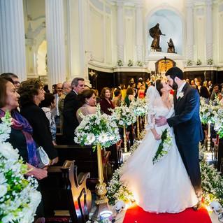 022fotos-casamento-rj-igreja-santa-margarida-maria-por-casorio-perfeito-clube- fluminense.jpg