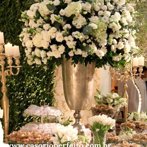 49_fotos-casamento-rj-_mansão-botafogo-por-casorio-perfeito_–_juliana_e_alexandre.jpg