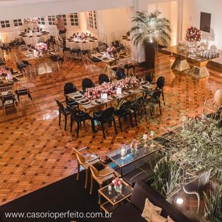 15_anos_-_mansão_botafogo_-_casorio_perf