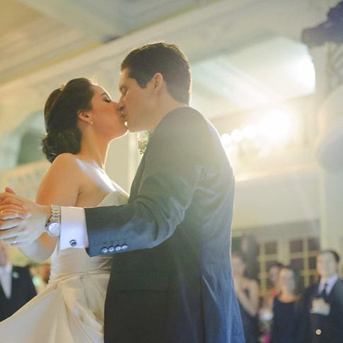 38_fotos-casamento-rj-_mansão-botafogo-por-casorio-perfeito_–_juliana_e_alexandre.jpg