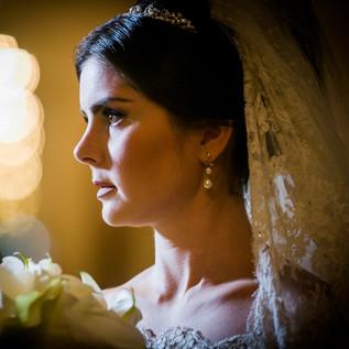 05 fotos-casamento-rj-igreja-nossa-senhora-das-gracas-botafogo-por-casorio-perfeito.jpg
