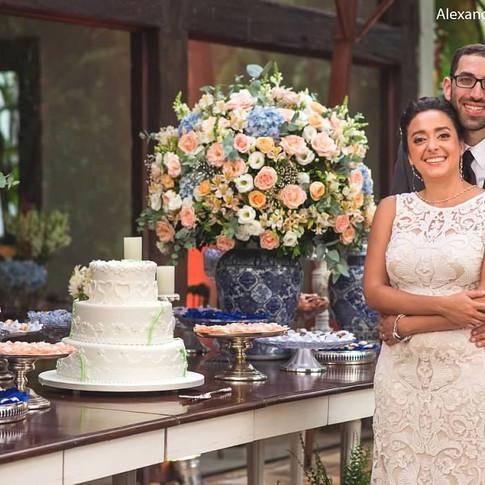 88fotos-casamento-na-serra-rj-casarão-penedo-por-casorio-perfeito.jpg