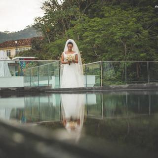 05_fotos-casamento-rj-por-casório-perfeito-clube-fluminense.jpg
