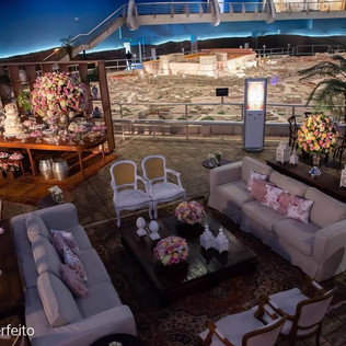 11 casamento-centro-cultural-jerusalem-c