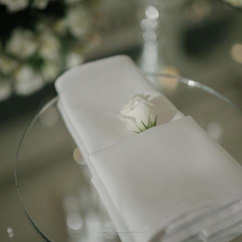 062fotos-casamento-rj-mansão-botafogo-por-casorio-perfeito-1.jpg