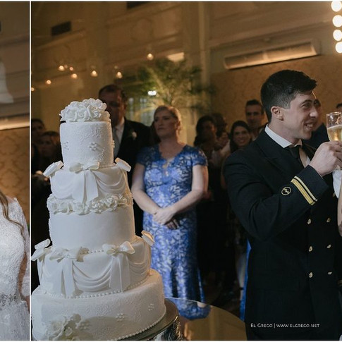 072fotos-casamento-rj-mansão-botafogo-por-casorio-perfeito-1.jpg