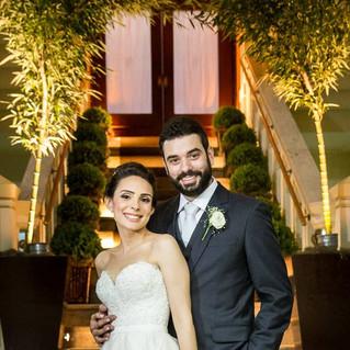024fotos-casamento-rj-igreja-santa-margarida-maria-por-casorio-perfeito-clube- fluminense.jpg