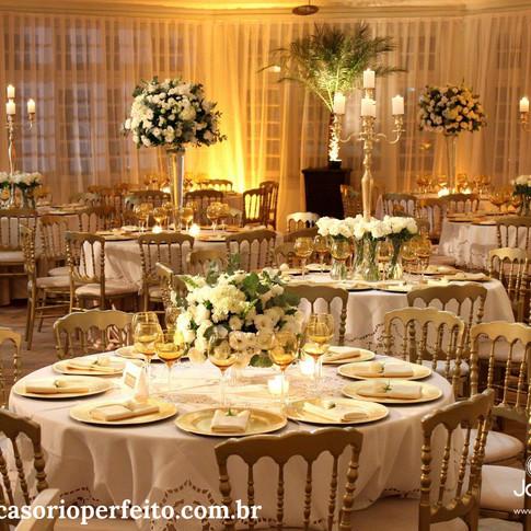 52_fotos-casamento-rj-_mansão-botafogo-por-casorio-perfeito_–_juliana_e_alexandre.jpg
