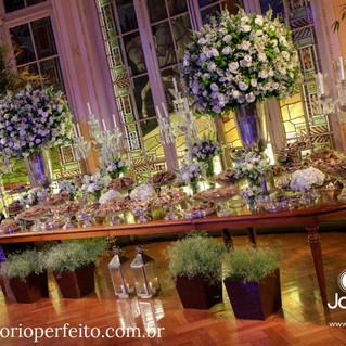 061-fotos-casamento-rj-por-casorio-perfeito-clube-fluminense.jpg