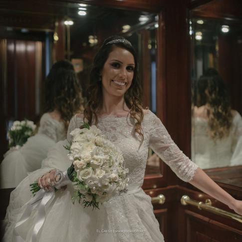027-fotos-casamento-rj-mansão-botafogo-por-casorio-perfeito-1.jpg