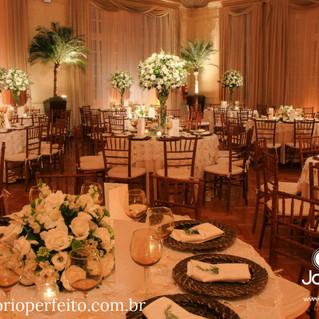 071-fotos-casamento-rj-por-casorio-perfeito-clube-fluminense.jpg