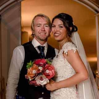 fotografia-de-casamento-priscila-rabello-clara-e-jamie-52.jpg