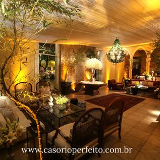 027-fotos-casamento-rj-igreja-nossa-senhora-das-gracas-botafogo-por-casorio-perfeito.jpg