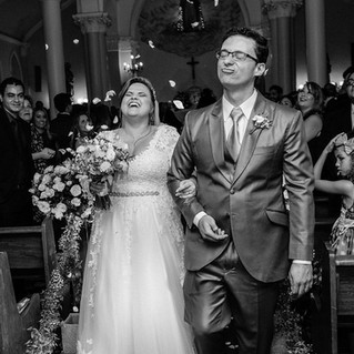 casamento-raquel-e-pierre-rio-de-janeiro-fotografo-de-casamento-gustavo-marialva-716.jpg