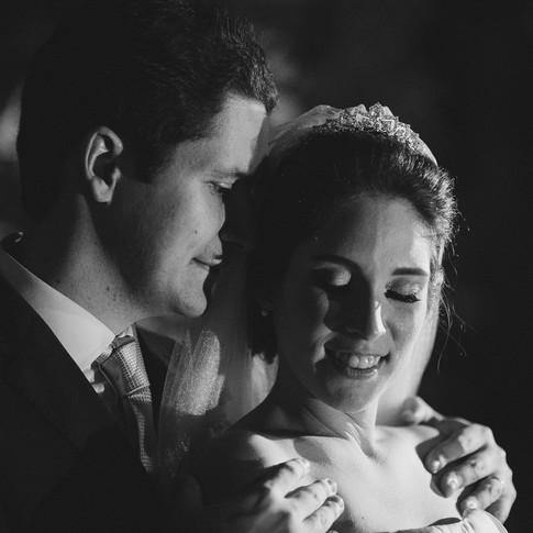 45fotos-casamento-rj-_mansão-botafogo-por-casorio-perfeito_–_juliana_e_alexandre.jpg