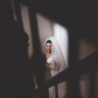 07_fotos-casamento-rj-por-casório-perfeito-clube-fluminense.jpg